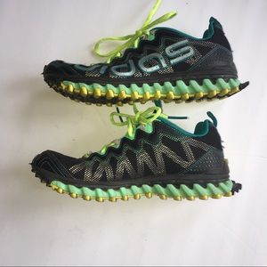 8f06d01e1 Women s Adidas Vigor Shoes on Poshmark